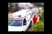 Cops 'execute' suspect (video): your views?