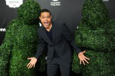 WATCH: Trevor Noah shows off his rapping skills