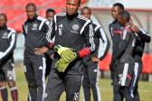Mhlongo praises Ertugral ahead of Champion Cup