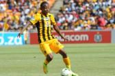 Blow by blow: Sundowns vs Kaizer Chiefs