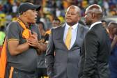 Toure still missing, Gebaye released – Chiefs