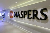 Naspers says in talks with MTN over pay-TV supply deal