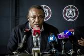Khoza gives Pirates senior players an ultimatum