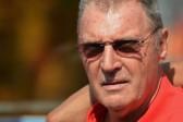 Former Pirates coach sends CV to Chiefs