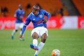 Manyama declines Chiefs – again