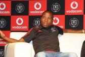 Matlaba said to be unhappy at Pirates