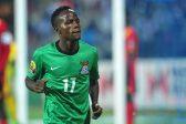 Blow by blow: Zambia vs Mali