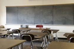 Maimane blames union for 'broken education system'