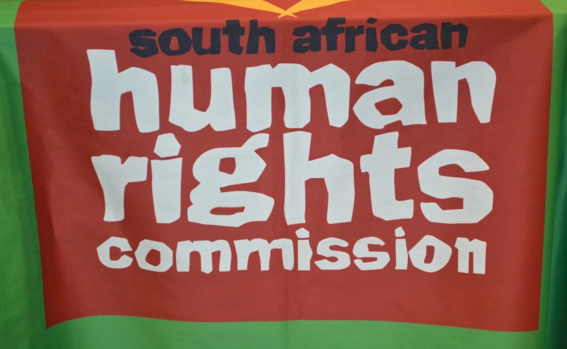 SAHRC wants audit of all special needs schools in North West