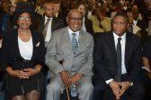 Zuma is killing the economy, ANC – Andrew Mlangeni