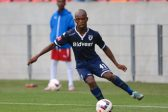 'Unhappy' Wits midfielder set to join Chiefs?
