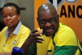 Don't dump us over Zuma – Makhura's voter plea