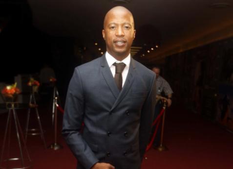 Jimmy Tau. File Photo: Gallo Images / Sowetan / Vathiswa Ruselo
