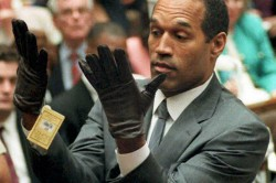 Disgraced OJ Simpson will be released from prison