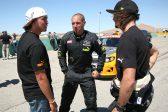 BMX star Dave Mirra dies after apparent suicide