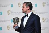 Real to reel: 10 Oscar hopefuls based on true stories