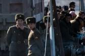 North Korea 'lacks technology for anti-US nuclear strike'