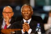 Tambo family 'joins Mbeki' in shunning ANC