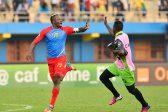 Blow by blow: DR Congo vs Guinea