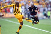 Chiefs-Bucs show takes centre stage