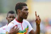 Mali reach CHAN final
