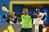DR Congo reach Chan 2016 final