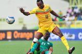Blow by Blow – Mali v Ivory Coast