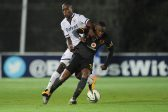 Maluleka steals it for Chiefs