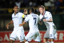 Wits see off Kaizer Chiefs