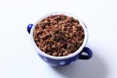 Recipe: Chocolate granola