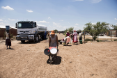 South Africans in rural areas are saying 'no more'. Why it matters
