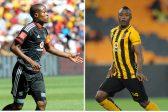 Masilela, Matlaba suspended for midweek games