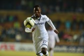 No deal for Mahlambi in Portugal
