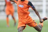Witbank Spurs edge closer to log-leaders Baroka