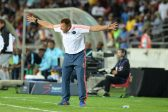 Tinkler laments Pirates' poor finishing