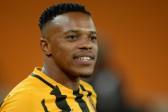 Chiefs striker's high demands block Stars move