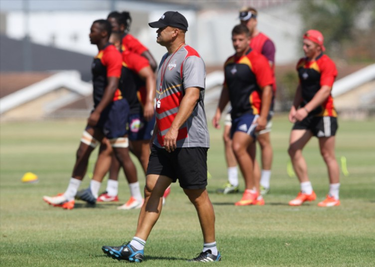 Two Southern Kings players out with concussion