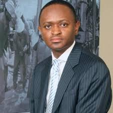 Bo Mbindwane