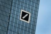 Deutsche Bank to buy back 4.8 bn euros in bonds