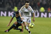 Valbuena sex-tape blackmail suspects released from custody