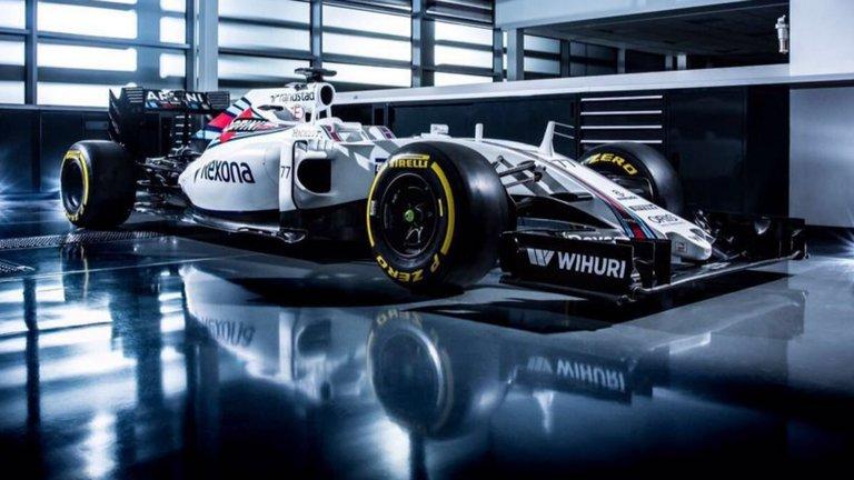 Courtesy: Sky F1