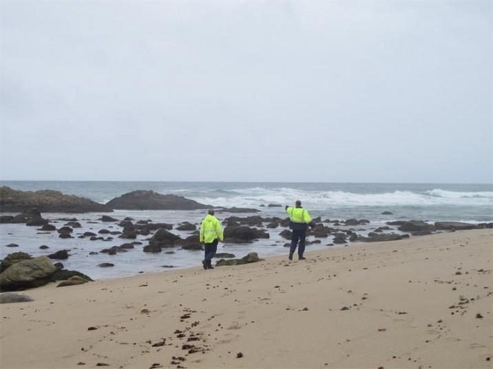 Air, sea, land search for 'heroic' KZN teen