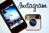 Instagram copies Snapchat features
