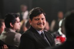 Guptas in financial quarantine as corporate SA closes ranks