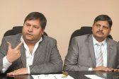 No end in sight for Gupta bank saga