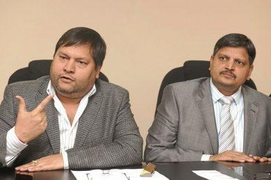 Guptas account action – just the start?