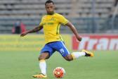 Chiefs and AmaZulu chase Sundowns defender