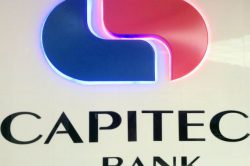 Capitec says headline earnings up 18 percent in year to February