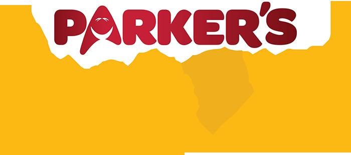 Joe-Parkers