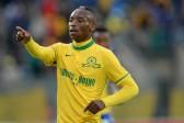 Pasuwa disappointed with Khama Billiat